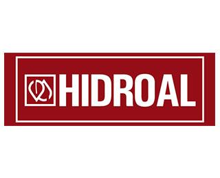 03logo-hidroal