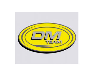 05dm-team