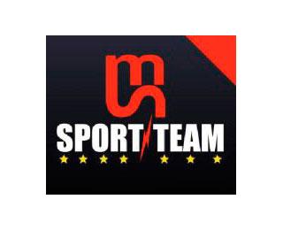 08logo-ma-sport-team