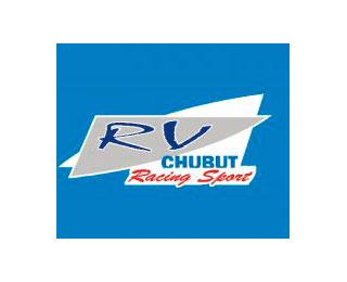 11logo-rv-chubut