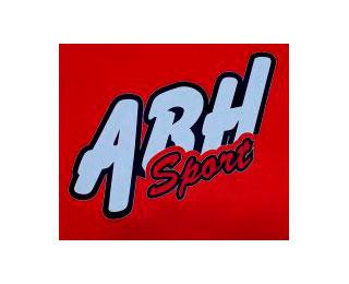 12logo-arh-sport