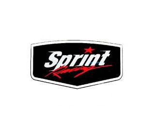 13logo-sprint-racing