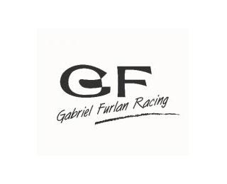 14logo-gf