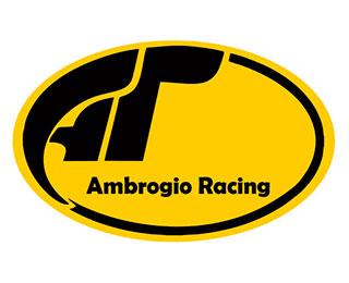 19logo-ambrogio