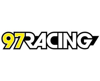 25logo-97-racing