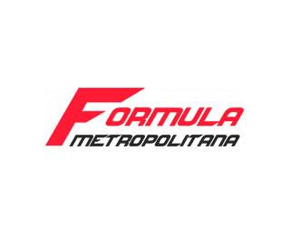 31logo-formula-metro
