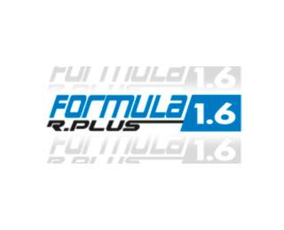 33logo-formula-r-plus1.6