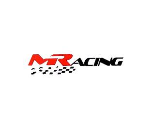 34logo-MRacing
