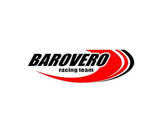 40logo-barovero