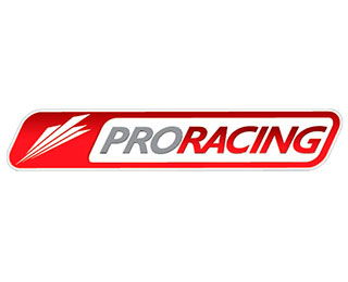 41logo-proracing