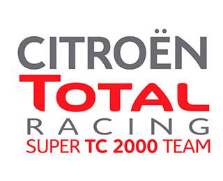 42logo-citroen_total_racing