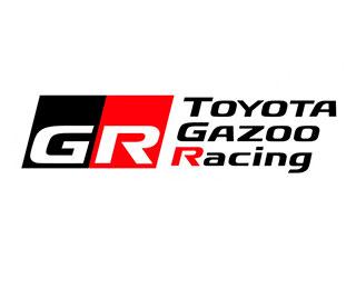 45logo_toyota_gazoo_racing