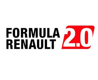 46logo-renault2.0