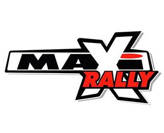 47logo-maxi_rally