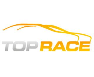 49logo-top_race