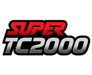 51logo-super-tc2000