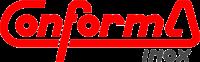 Conforma Inox Logo